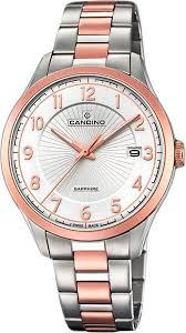 <b>Часы</b> Швейцарские. Купить Санкт-Петербург