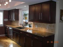 How Reface Kitchen Cabinets Kitchen Cabinet Refacing Affordable Kitchen Solution