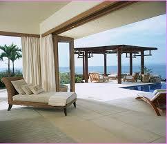 beach style furniture uk beachy style furniture
