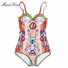 <b>MoaaYina</b> Fashion <b>Designer Set</b> Summer Women Long sleeve ...