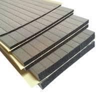 EMI Shield <b>Conductive</b> Fabric Tape - Shop Cheap EMI Shield ...