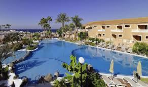 <b>Sol Sun Beach Apartamentos</b>, Adeje – Updated 2021 Prices