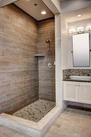 images of bathroom tile bathrooms are typically some of the most frequently used rooms in any home think about it most of us spend more time in bathrooms than wed care to admit
