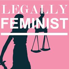 Legally Feminist