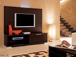 Rooms To Go Kitchen Furniture Modern Tv Wall Unit 2016 3 Modern Wall Units For Tv Wall Unit