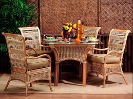 modern furniture made of bamboo 16 bamboo modern furniture