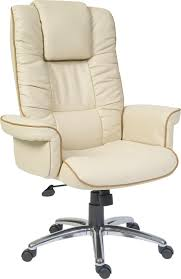 where to buy quality office chairs buy office computer