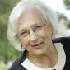 <b>Susan Jennings</b> | <b>Susan A. Jennings</b>