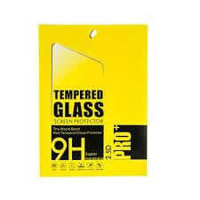 Купить <b>защитное стекло</b> на <b>Lenovo</b> в Москве, заказать защитные ...