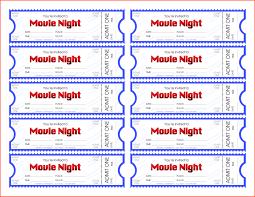 calendar microsoft publisher calendar template microsoft publisher calendar template