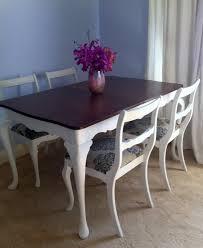 room furniture brands wooden table