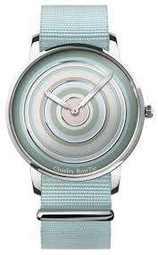 Наручные <b>часы Charles BowTie</b> BALSA.N.B — купить по выгодной ...