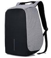 <b>Рюкзак Ноутбук</b> 15 — Купить Недорого у Проверенных ...