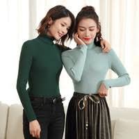 Discount Tight Sweaters | Xl Tight Sweaters 2019 on Sale at DHgate ...