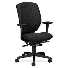 hon resolution highback swivel chairs aesthetic hon office chairs