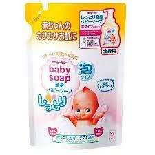 Купить жидкое <b>мыло</b>-<b>пенка</b> COW д/тела <b>сменный блок</b> 350 мл в ...