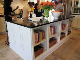 guide making kitchen: kitchen island diy design kitchen ideas