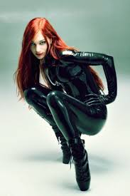 257 best images about fetishes on Pinterest Sexy Models and Catsuit