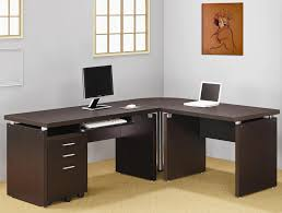 home office desks 1668 2 desks for home office captivating devrik home office desk beautiful home