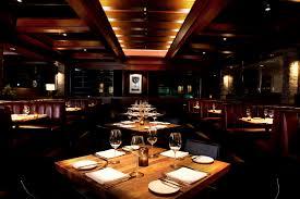 dining restaurants exciting fantastic vintage room design