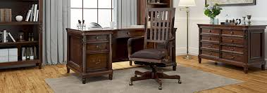 home office furniture value city value city furniture buy home office furniture ma