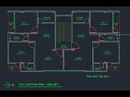 কি ভাবে Complete d HOUSE PLAN করবেন AutoCAD এর    কি ভাবে Complete d HOUSE PLAN করবেন AutoCAD এর মাধমে ।