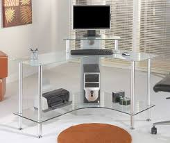 stunning home furniture designs with small white corner desk superb decorating ideas using white blinds amusing corner office desk elegant