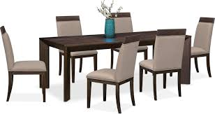 dining room side chair zoom