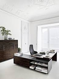 office furniture in sophisticated cities has to be very industry specific especially when it comes to office furniture in nyc cheerful home decorators office furniture remodel