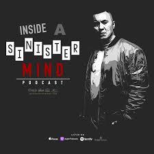 Inside a Sinister Mind