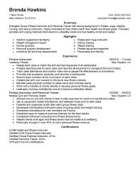 example job title resume resume writing resume examples cover example job title resume government resume example personal trainer resume healthcare student guide