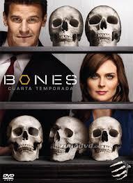 Bones (2005– )