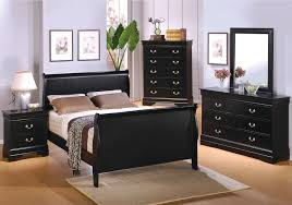 contemporary black bedroom furniture black bedroom furniture as contemporary black bedroom furniture with various examples of bedroom compact black bedroom furniture dark