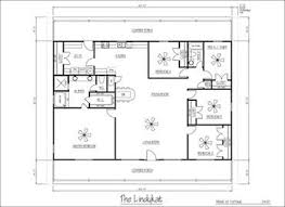 images about Floor plan ideas on Pinterest   Metal Buildings    metal building house plans x   Here are some sample floor plans  There are many