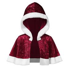 2019 <b>Adults Hooded Cloak Gothic</b> Cosplay Vampire Devil Capes ...