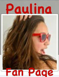 Similar Deviations. Paulina *Pau* Garcia Casillas by ShelbyArt19 - 12348068872667810e6d3ac31ae6825b-d54fize