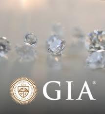 <b>Princess Cut Diamond</b> - GIA Certified <b>Diamonds</b>   Fascinating ...