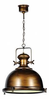 <b>Подвесной светильник Lussole GRLSP</b>-9612 Loft купить в ...