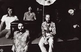 CLASSIC TRACKS: <b>The Doors</b> '<b>Strange</b> Days'