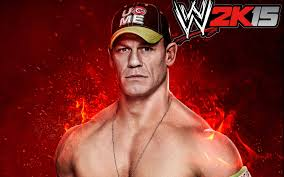 screen background image handy living: wwe logo wallpapers  wallpaper cave