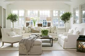 1000 ideas beach house furniture beach house furniture 8 hamptons style living room beach style living room furniture