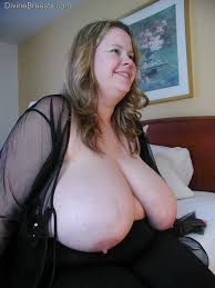 Image result for See through lingerie bbw big tits