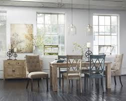 Room And Board Dining Room Chairs Room And Board Dining Dining Rooms Mestler Bisque Rectangular