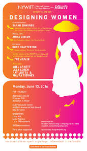 images about women organizations join us for designingwomen on 13th honoring the best and brightest of nyc s