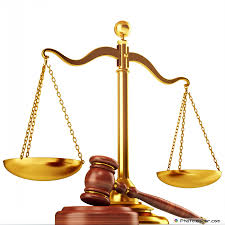 Image result for scales of justice UK