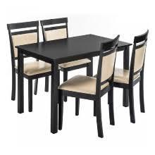 Кухонные и обеденные столы цвет: капучино — купить в ...