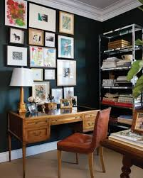 trims awesome home office wall awesome color home office
