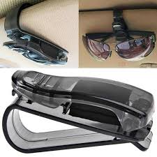 Golf Cart <b>Battery</b> Lifting Strap Carry Handle Deep Cycle Trojan Deka ...