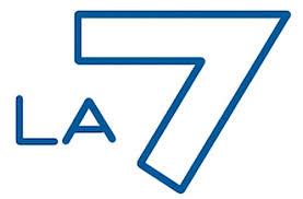 La7, trattativa esclusiva con Urbano Cairo