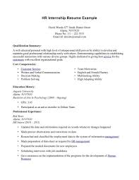 cover letter internship kent resume writing resume examples cover letter internship kent university of kent cover letter internship graduate whats a cover letter whats